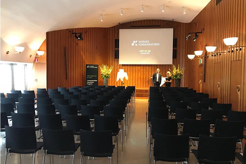 markeliussalen-biosittning-stockholm